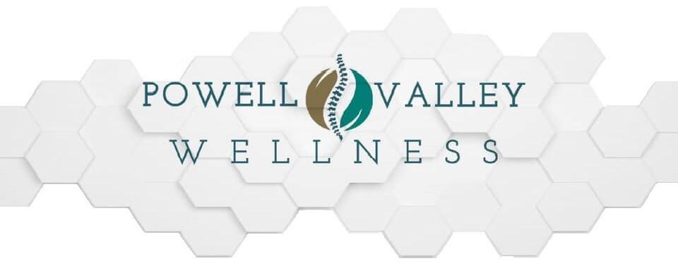 Powell Valley Wellness